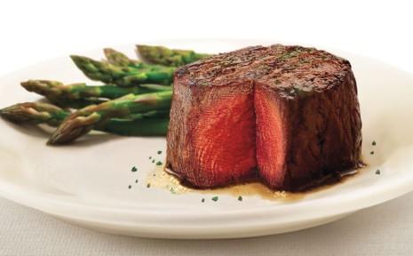 Rcsh  Web Images  Steak Wedge